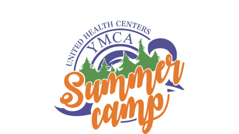 ymca summer camp logo